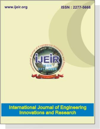 Home | International Journal of Electronics Communication
